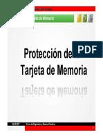 03_Proteccionn de Tarjeta de Memoria