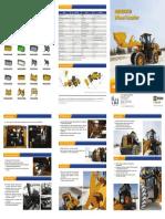SEM 636D.pdf