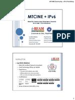 MTCINE_WIZMASTER_20171103-20171108IPV6_book.pdf