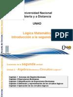 Introduccion_a_la_segunda_unidad