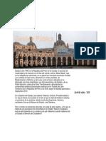 Gestión Pública_ Modernizacion o Reforma