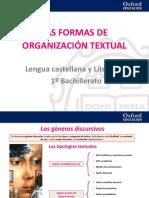 presentacion_formas_organizacion_textual