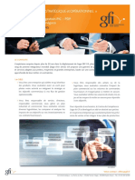 SageERPX3-Plan-strategique-et-operationnel_distrib.pdf