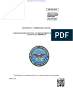 EWIS MIL-HDBK-522A Guidelines For Inspection EWIS 2016 use this.pdf