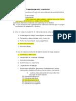 TODAS LAS PREGUNTAS  DE SALUD OCUPACIONAL (1).docx