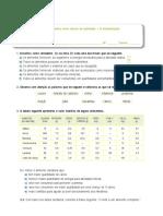 fichaformativa1-120914052307-phpapp02