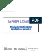 Pompe_a_chaleur.doc