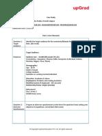 Persona+UserJouneyMap+Case_study+Grading+Shrenik