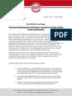 2020-01-31_A-Deutsche-Bildungseinrichtungen