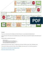 evaluation-jeu-de-l--oie-3.pdf