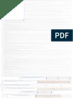 007.pdf