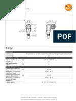 EVC004-01_RU-RU (2).pdf