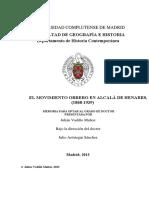 Vadillo Julian En movimiento obrero en Alcala de Henares XIX.pdf