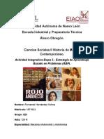 373413613-Actividad-Integradora-Etapa-3-ciencias-sociales-2-prepa-uanl