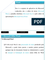Microsoft Office Word.pdf