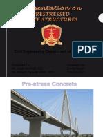prestress-170222194407.pdf