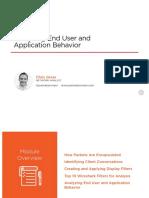 analyzing-end-user-and-application-behavior-slides