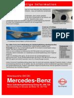 Motorbaureihe-OM-500-Mercedes-Benz_54221