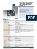 ASMB-825_DS(12.26.18)20181227145751 placa de baza server