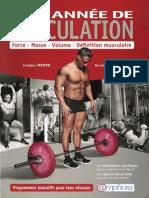 Mompo Frédéric - Piémont Nicolas - Mon année de musculation.pdf