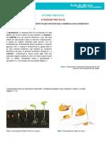 expl8_fatores_abioticos_b
