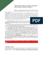 contributia mitropolitilor la dezvoltarea invatamantului.docx