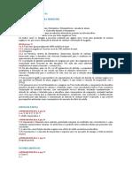 expl8_solucoes_atividadesfatoresabióticosab.docx