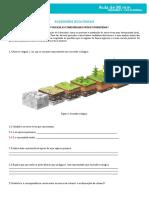 expl8_sucessoes_ecologicas_atividade