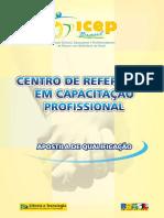Curso de Informatica Basica - Apostila - pp 78 - Informatica.pdf