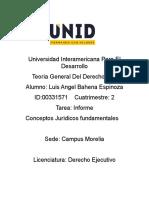 bahena_espinoza_luisangel_actividad1,,.pdf