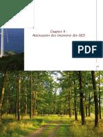attenuation_emissions