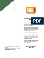 take5_monitor_problems.pdf