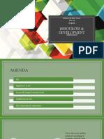 Resources & Development.pptx