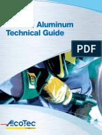 AlcoTec - Application Guide.pdf
