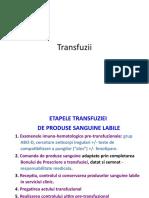20 04 transfuzii