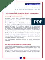 reperer_les_impacts_du_confinement_sur_les_enfants_Affiche