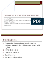 Lecture 36-Hormonal and metabolism disorder-dr. Vina Yanti S., M.Sc., Sp.PD., Ph.D (2020).pdf