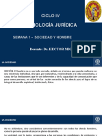 diapositivas sociologia.pdf