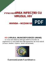 hivsida-150122082140-conversion-gate02