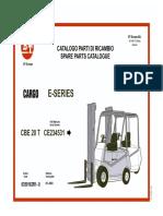 0350162R1-0_CBE20T0_DAL_CE234531_.pdf