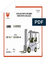 0350159R1-0_CBE16TL0_DAL_CE233889_.pdf