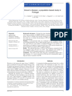 ferreira2017.pdf
