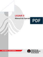 Manual Lasair II-contador-de-particulas (1).en.pt