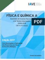 Livro IAVE FQA 2017.pdf