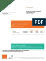 15516190120.pdf