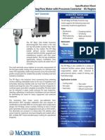 30124-43 (1).pdf
