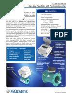 30122-59 (10).pdf