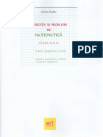 pdfslide.net_matematica-clasa-2-exercitii-si-probleme-evaluare-clasa-2-exercitii.pdf