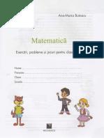 pdfslide.net_matematica-clasa-2-exercitii-probleme-si-jocuri-cls-2-exercitii-probleme-si