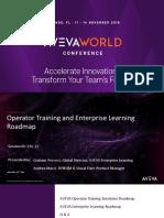 AVEVA_ Operator Training and Enterprise Learning Roadmap_final.pdf